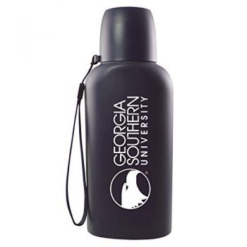 Georgia Southern University-16 oz. Vacuum Insulated Canteen