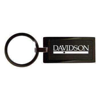 University of Dayton-Black Frost Keychain