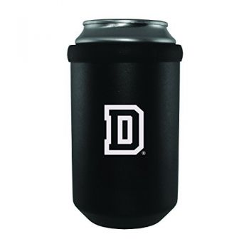 Dartmouth College-Ultimate Tailgate Can Cooler-Black