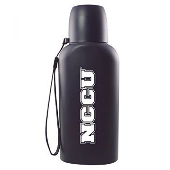 North Carolina Central University-16 oz. Vacuum Insulated Canteen