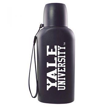 Yale University-16 oz. Vacuum Insulated Canteen