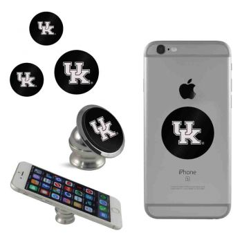University of Kentucky-Magnetic Tech Mount