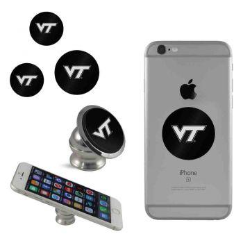 Virginia Tech-Magnetic Tech Mount
