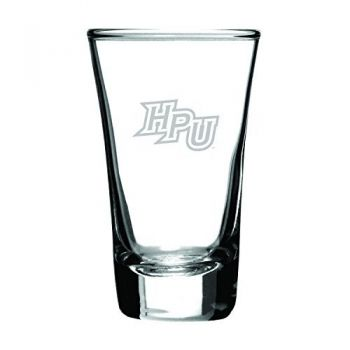 High Point University-2 oz. Shot Glass