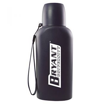 Bryant University-16 oz. Vacuum Insulated Canteen