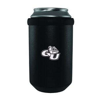 Gonzaga University -Ultimate Tailgate Can Cooler-Black