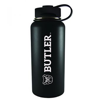 Butler University -32 oz. Travel Tumbler-Black