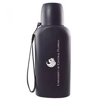 University of Central Florida-16 oz. Vacuum Insulated Canteen