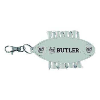 Butler University-Caddy Bag Tag