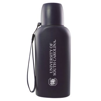 University of South Carolina-16 oz. Vacuum Insulated Canteen